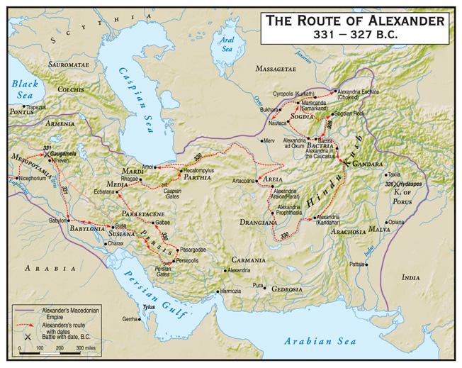 M-Alexander Map 4C:Feb04