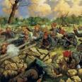 M-Antietam-LEAD 4CJul18