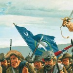 The Battle of Antietam: A.P. Hill's Greatest Action