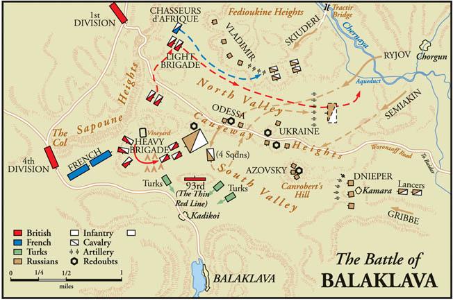 M-Balaklava Map 1-4C Feb04