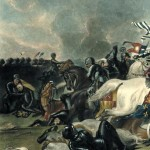 War of the Roses: The Battle of Bosworth Field