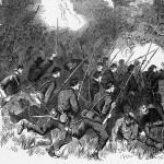 Sealing Vicksburg's Fate