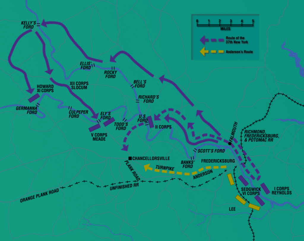M-Chancellorsville-5