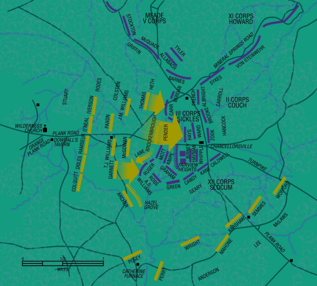 M-Chancellorsville-6