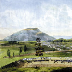 Miracle at Chattanooga's Battle of Missionary Ridge
