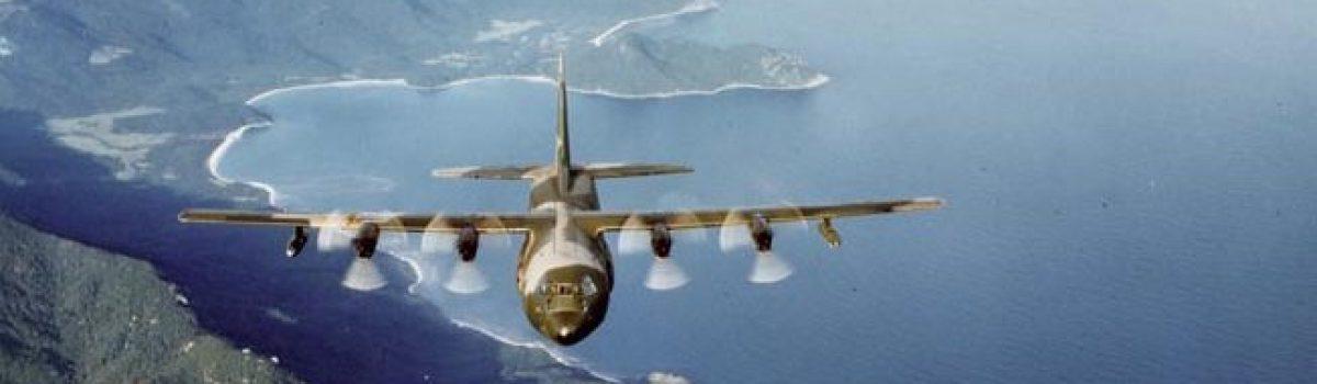 Vietnam War: Bombing the Dragons Jaw