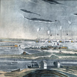 The Rockets' Red Glare: The Story of Fort McHenry
