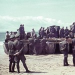 Operation Sea Lion: Hitler's Cancelled Invasion of Britain