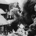 Franklin Roosevelt's Pre-Pearl Harbor Intervention Plans