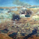 Battle of Guningtou: The Republic of China Fights For Survival