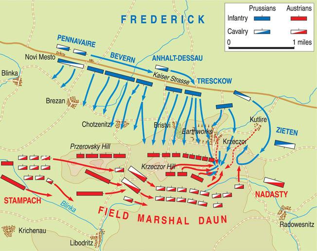 m-kolin-map-4c-jan13