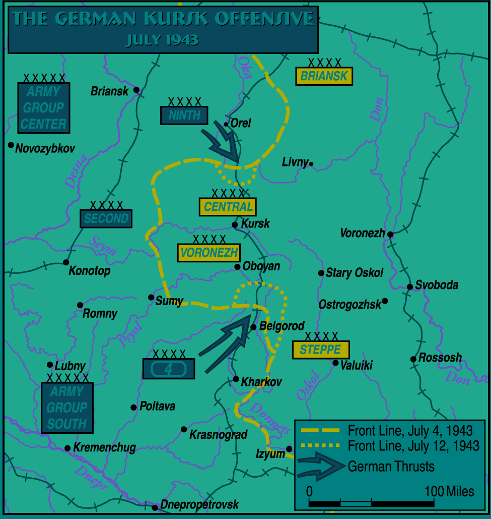 M-Kursk-Map-1-4C-Feb03.jpg