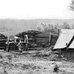 The often-overlooked Battle of North Anna