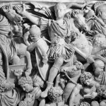 Philippolis: Roman Disaster on the Western Border