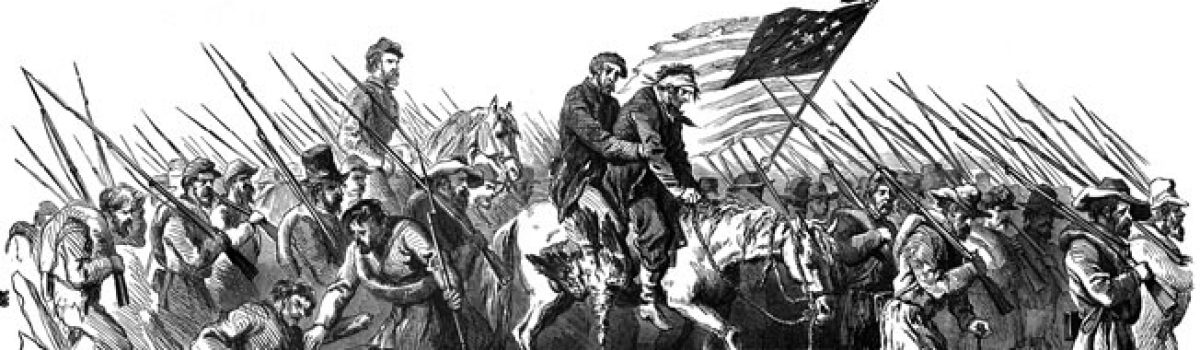 """""""God Has Been Our Shield"""": Stonewall Jackson at Cross Keys and Port Republic"""