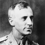 Famous Marines: Smedley Butler