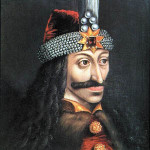 The Origins of Dracula: Vlad the Impaler
