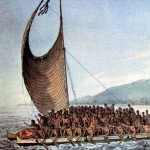 King Kamehameha's Conquest of Hawaii