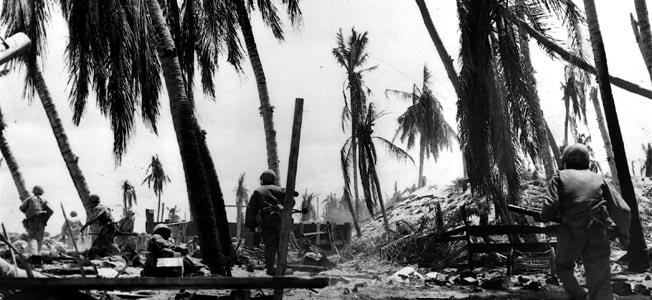 M-Tarawa-12 HT Dec09