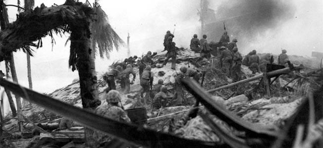 M-Tarawa-13 HT Dec09