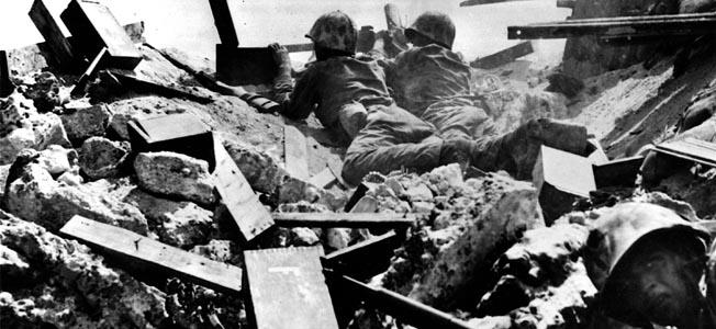 M-Tarawa-14 HT Dec09