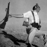 The Spanish Civil War: Testing Ground For WWII
