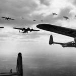 Hitler's Medium Bombers