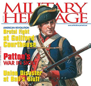 Eppa Hunton: Unsung Confederate Hero at the Battle of Ball's Bluff