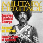 The Polish Cavalryman: Lance-Wielding Anachronism?