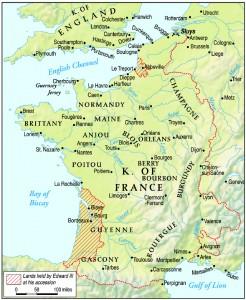 Map_11 10 15
