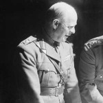 May 1940: Allied Leadership Was On the Brink