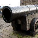 Medieval Siege Artillery