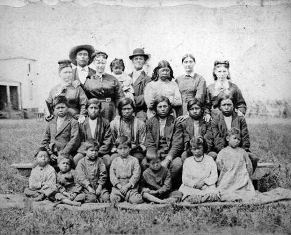 Warfare History Network 187 Michigan S Ottawa Indians In The