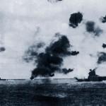 Battle of Midway: Story of a Yorktown Survivor