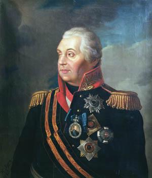 Mikhail-Kutuzov2
