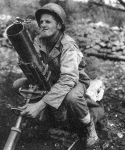Mortar_4.2_Inch_Chemical_M2_1943
