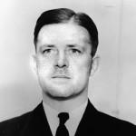 Commander Charles Momsen