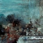 Sinking the Bismarck Myth