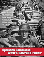 Operation-Barbarossa-Cover