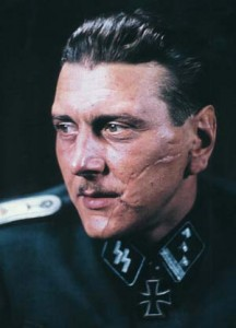 In December 1944, Otto Skorzeny led hundreds of German commandos on an audacious mission behind enemy lines known as Operation Greif.
