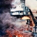 Pearl Harbor: The Sleeping Giant Awoken