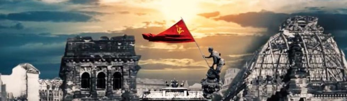 Game Features: Slitherine Group's Soviet Corps