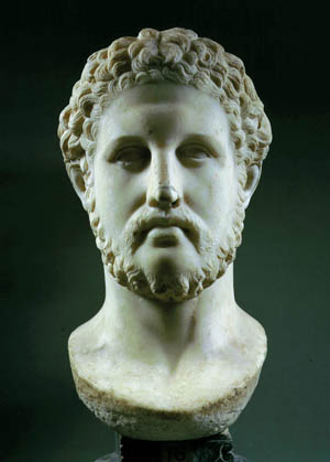 Philip II of Macedon's brilliant command lead to the rise of Macedonia after the Battle of Chaeronea.