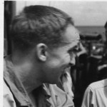 Alex Vraciu: U.S. Navy Ace, Philippines Guerrilla