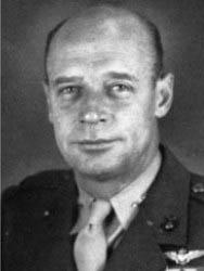 Major Paul A. Putnam