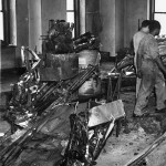 The B-25 Empire State Building Crash: Tragedy on 34th Street