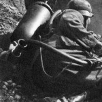 WWII Weapons: Flamethrowers of the Wehrmacht