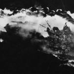 Death of the Battleship: Sinking the Yamato and Musashi