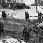 "Operation Nordwind: The ""Other"" Battle of the Bulge"