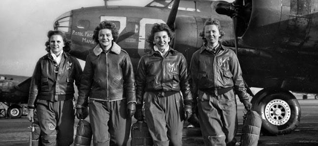 Q-Women Pilots16
